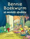 Bennie Boekwurm se mooiste sprokies 2 - Louise Smit