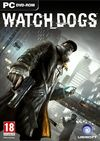 Watch Dogs - Compact Retail Pack (PC)
