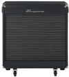 Ampeg PF-210HE Portaflex Series 450 watt 2x10 Inch Flip-Top Bass Guitar Amplifier Cabinet