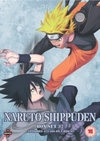 Naruto - Shippuden: Collection - Volume 37 (DVD)