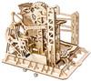 Robotime - Marble Explorer 3D Wooden Puzzle (219 Pieces)