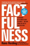 Factfulness - Hans Rosling (Paperback)