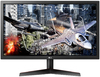 LG UltraGear 23.6 Inch FHD 144Hz Gaming Monitor