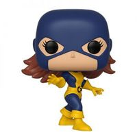 Funko Pop! Marvel - Marvel 80th First Appearance - Marvel Girl Vinyl Figure - Cover