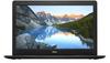 Dell Inspiron 3581 i3-7020U 4GB RAM 1TB HDD 15.6 Inch FHD Notebook