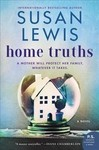 Home Truths - Susan Lewis (Paperback)