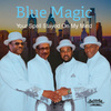 Blue Magic - Your Spell Stayed On My Mind (CD)