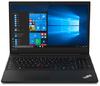 Lenovo ThinkPad E595 AMD Ryzen 5 3500U R5 Pro 8GB RAM 256GB SSD 15.6 Inch FHD Notebook - Black