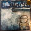 Counting Crows - Somewhere Under Wonderland (Vinyl)