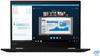 Lenovo X390 Yoga i5-8265U 8GB RAM 256GB SSD LTE Touch 13.3 Inch FHD 2-In-1 Notebook - Black