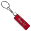 Liverpool - Champions of Europe 2019 Metal Keyring
