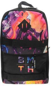Bring Me The Horizon - That's The Spirit Skate Bag