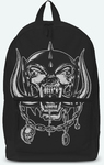 Motorhead - Warpig Classic Rucksack