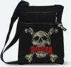 Pantera - Skull N Bones Body Bag