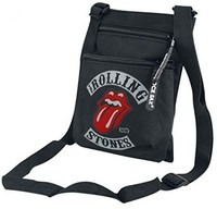 Rolling Stones - 1978 Tour Body Bag - Cover