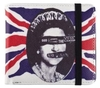 Sex Pistols - Gstq Wallet Cover
