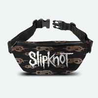 Slipknot - Rusty Bum Bag - Cover