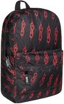 Slipknot - Iowa Classic Rucksack Cover