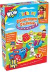 WOW Toys - Birthday Countdown Calendar