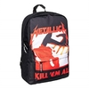 Metallica - Kill Em All Classic Rucksack