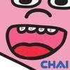 Chai - Punk (Vinyl)