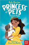 Princess Of Pets - Paula Harrison (Paperback)