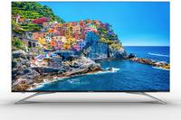 Hisense U7A 65 Inch 4K Smart ULED TV - Cover