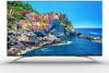Hisense U7A 65 Inch 4K Smart ULED TV