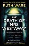 Death of Mrs Westaway - Ruth Ware (Paperback)