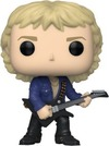 Funko POP! Music - Def Leppard - Phil Collen Cover
