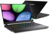 Gigabyte Aero 15 OLED i7-9750H 8GB RAM 256GB SSD nVidia GeForce GTX 1660Ti 6GB Samsung OLED 144Hz 15.6 Inch 4K Notebook - Black