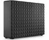 Seagate 8TB 3.5 inch Expansion Desktop USB 3.0 External Hard Drive