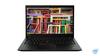Lenovo ThinkPad T490s i7-8565U 8GB RAM 512GB SSD 14 Inch FHD Notebook - Black