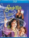 Simple Wish (Region A Blu-ray)