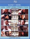 Public (Blu-Ray/Digital) (Region A Blu-ray)