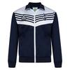 Tottenham Hotspur - 1978 Admiral Retro Track Jacket (Large)