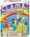 LLAMA (aka LAMA) (Card Game)