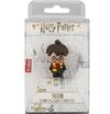 Harry Potter - 16GB USB Flash Drive