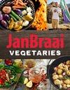 Vegetaries - Jan Braai (Paperback)