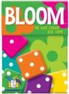 Bloom (Dice Game)