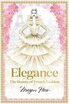 Elegance - Megan Hess (Hardcover)