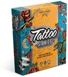 Tattoo Stories (Party Game)