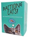 Action Cats! (Party Game)