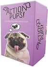 Action Pups (Party Game)