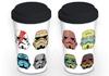 Star Wars - Custom Stormtroopers Travel Mug