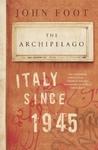 Archipelago - John Foot (Paperback)