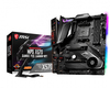 MSi MPG X570 Gaming Pro Carbon WIFI Socket AM4 ATX AMD X570 Motherboard (Get Assassins Creed Valhalla PC Download Code free)