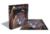 Judas Priest - Defenders of the Faith Puzzle (500 Pieces)