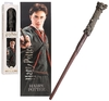 Harry Potter - Harry Potter - 12 inch Wand & 3D Bookmark