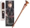 Harry Potter - Nymphadora Tonks - 12 inch Wand & 3D Bookmark